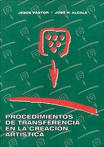 catalogo05